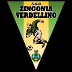 Zingonia Verdellino logo