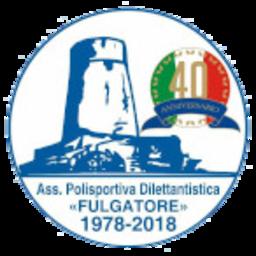 Fulgatore logo