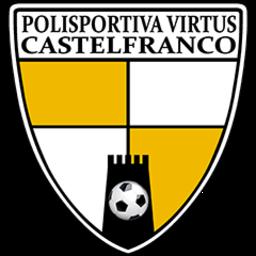 Virtus Castelfranco logo