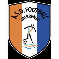 Football Valbrenta