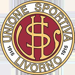 Us Livorno