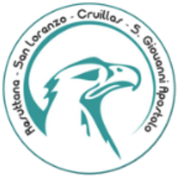 Resuttana logo
