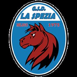 La Spezia logo