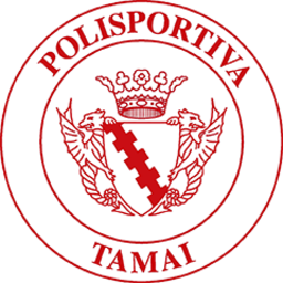 Tamai logo