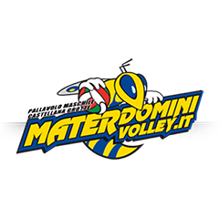 Matervolley Castellana