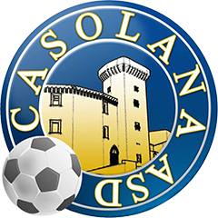 Casolana