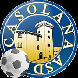 Casolana logo