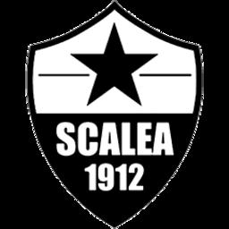 Scalea 1912 logo