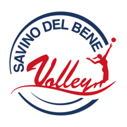 Scandicci logo