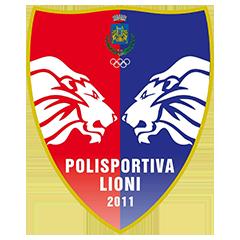 Polisportiva Lioni