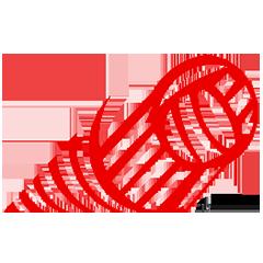 Trentino Volley logo