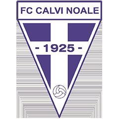 Calvi Noale