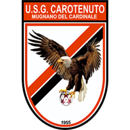 G. Carotenuto logo