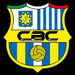 CazzagoBornato logo