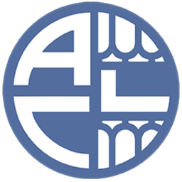 Lissone logo