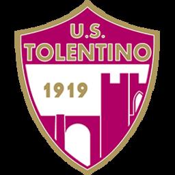 Tolentino logo