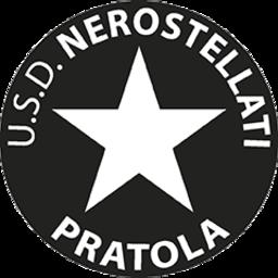 Nerostellati logo