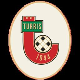 Turris Calcio logo