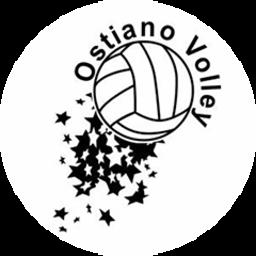 CSV-Ra.ma Ostiano logo