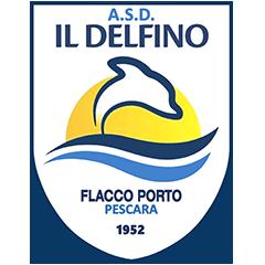 Il Delfino Curi Pescara