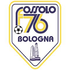 Fossolo 76 logo