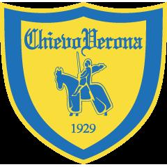 ChievoVerona Women logo