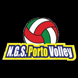 Euromontaggi Porto logo
