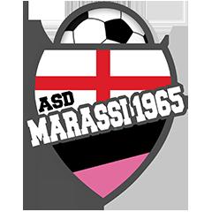 Marassi 1965