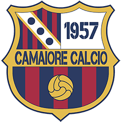 Polisportiva Camaiore
