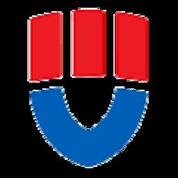 Montesi Pesaro logo