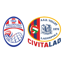 Margutta CivitaLad logo