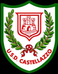 Castellazzo logo