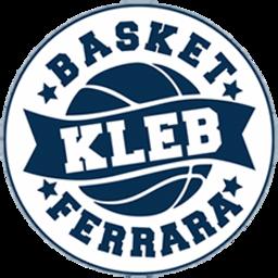 Ferrara logo