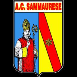Sammaurese logo