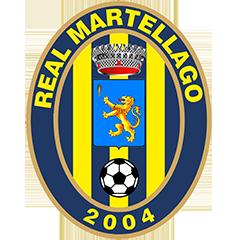 Real Martellago