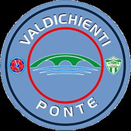 Valdichienti Ponte logo