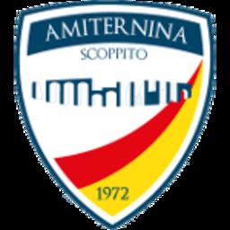 Amiternina logo