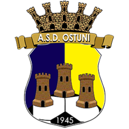 Ostuni logo