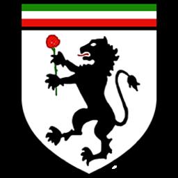 Derthona logo