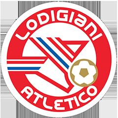 Atletico Lodigiani