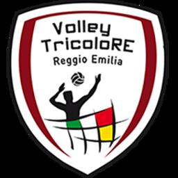 Conad Reggio Emilia logo