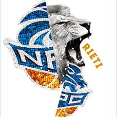 Kinergia Rieti logo