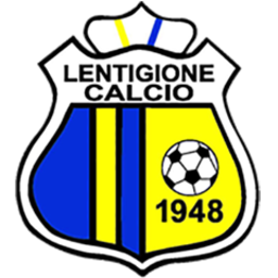 Lentigione logo