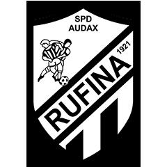 Audax Rufina