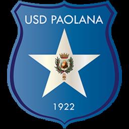 Paolana logo