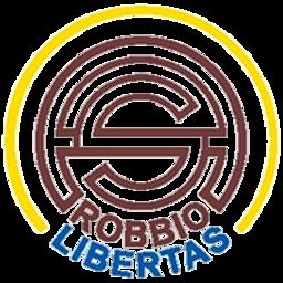 Robbio logo
