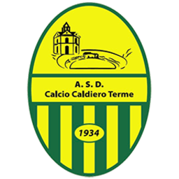 Caldiero Terme logo