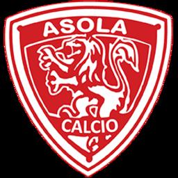 Asola logo
