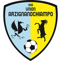 FC Arzignano Valchiampo logo