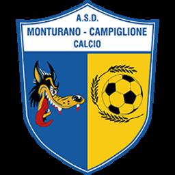 Monturano Campiglione logo